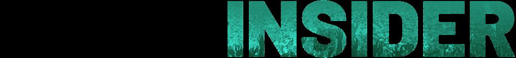 Music Insider logo