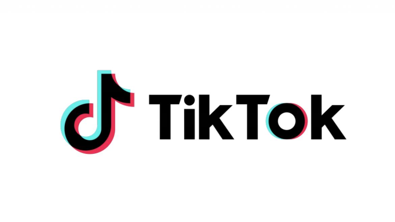 Has TikTok Destroyed Modern Music?