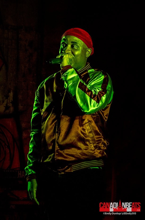 """Blow_flyy excites us with his Music Video '""""Bleed 4 You""""'"""