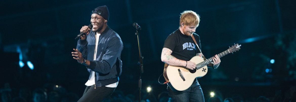 UK Music Industry Set to be Cut in Half This Year Due to Covid, a Report States