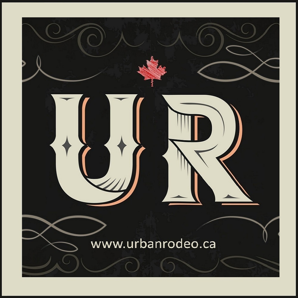 Urban Rodeo Releases Single 'A Bit of Country'