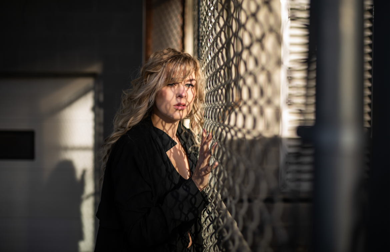 Robin Cisek Set to Release Upcoming Album 'Delicate Minds'